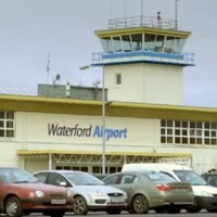Waterford Airport has entered 'detailed discussions' to bring back commercial flights