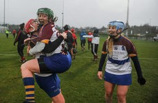 UL's stranglehold on the Ashbourne Cup continues with their third title in four years