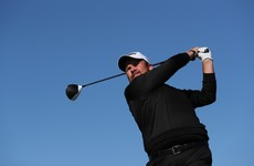 Shane Lowry puts up a decent showing in California as Spieth takes Pebble Beach Pro-Am