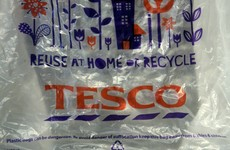 Poll: Do you support striking Tesco workers?
