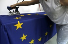 British businesses struggling to fill jobs as EU migrants stay away