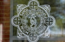 Body of missing Louth man found