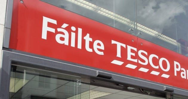 Inside Tesco Ireland's 'Project Black' - and the reasons why it has the unions so worried