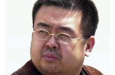 Half-brother of North Korean leader 'assassinated in Malaysia by poison needles'