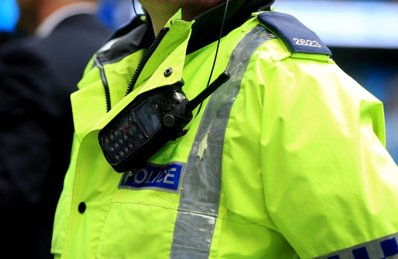 man attends interview for job manchester police smelling of man attends interview for job manchester police smelling of alcohol gets arrested for drink driving