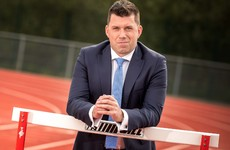 Fitbit's first backer is investing millions into a Galway sport-science startup