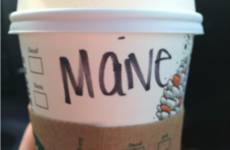 9 reasons why Maeve (or Medb/Meabh/Meadhbh) is the hardest name to have abroad