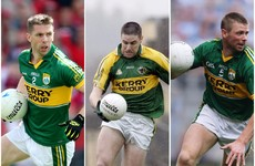 Quiz - Test your knowledge of the football career of Kerry's Ó Sé family