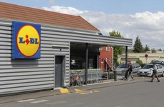 Lidl set for further expansion as it unveils plans for stores in the US
