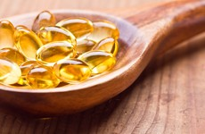 'First definitive evidence' that taking extra Vitamin D can prevent the flu