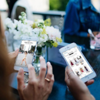 Affiliate deals: The hidden way influencers are making money from your online shopping