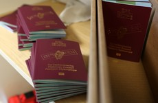 One concrete benefit of Brexit: The Passport Office is hiring extra staff