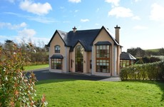 ​10​ ​properties​ ​to​ ​view​ ​around​ ​the​ ​country​ ​over​ ​€300,000