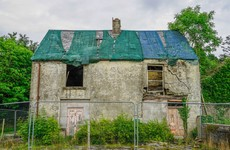Conserving our heritage: 'One woman was in tears that her home was a protected structure'
