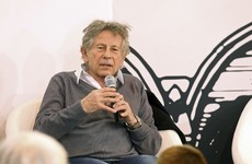 Roman Polanski wants assurances he won't serve jail time as he plots return to US