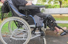 HIQA serves closure notices to Louth disability services as sites deemed unfit for purpose