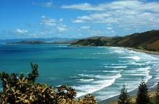 Welcome to Zealandia: Scientists reveal 'Earth's hidden continent'