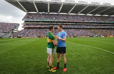 The first Kerry v Dublin clash of the year is already a sell-out