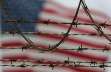 Guantanamo 10 years on: hopes for closure fade, detainees remain in limbo