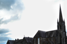 Roscrea all-boys boarding school to close after 112 years