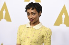 12 times Ruth Negga's awards season looks have made us say, 'We are not worthy'