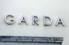 Cash stolen in armed raid on security van in Drogheda