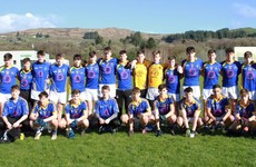 Corn Uí Mhuirí rivals finally separated as Tralee CBS set up all-Kerry final