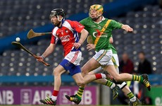 Richie Power hits 0-6 on happy return to Croker as Carrickshock avenge 2005 defeat