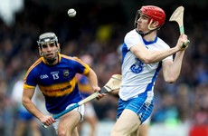 As it happened: Waterford v Tipperary, Clare v Kilkenny - National Hurling League matchtracker