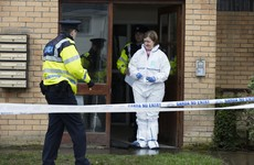 Man in his 40s arrested for Tallaght stabbing