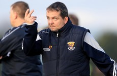 The Fitzy effect – Davy sprinkling his magic dust on the Wexford hurlers