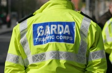Man dies after two cars collide in Donegal