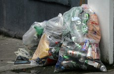 'There is no deterrent': Less than a third of Dublin litter fines actually get paid