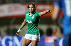 IRFU to pull three key Ireland players from Six Nations to go on 7s duty