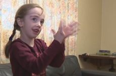 Mother releases harrowing video of daughter suffering seizures in bid to access medication