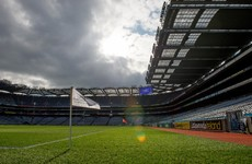 GAA club players group slams 'Super 8' football proposal and hits out at RTÉ coverage