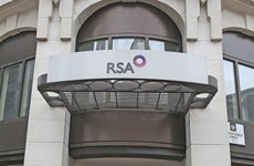 Former RSA Ireland finance boss banned after 'falling short' during accounting scandal