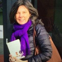 Fiancé of author Helen Bailey found guilty of murdering her and hiding body for 3 months