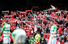 Why loving football is about so much more than just 'the League of Ireland v the Premier League'
