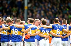 Tipp footballers against GAA's Super 8 proposal but county still voted last night to back it