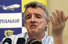Michael O'Leary: The government should scrap one of Ireland's 'greatest policy catastrophes'