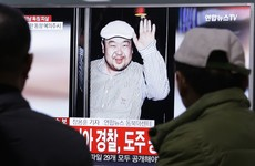 Heavily armed police guarding body of Kim Jong-Un's half-brother after attempted morgue break-in