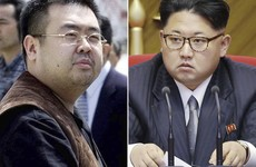North Korea's secretive media breaks its silence on Kim Jong-Nam murder