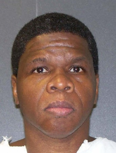 Court orders new trial for death row inmate who psychologist said was more dangerous because he is black