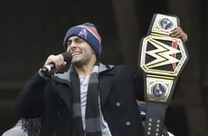 Will Tom Brady's backup still be Tom Brady's backup next season?