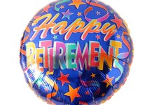 'Retirement should be an option' - plan to abolish retirement age welcomed