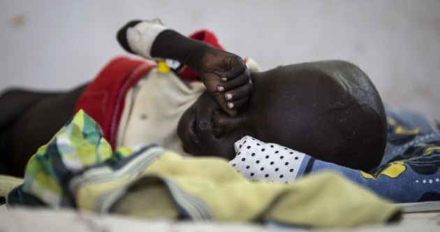 Explainer: Why tens of thousands face starvation in war-torn South Sudan