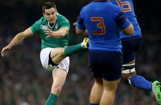 Back the draw? Earls to score first? 5 tempting bets for Ireland v France