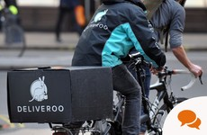 The 'gig economy' is here to stay. This is what businesses need to know