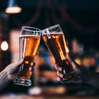 Poll: Should pubs be allowed open on Good Friday?